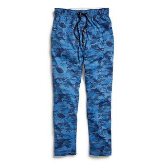 Champion Men\'s Sleep Pants CSPT91