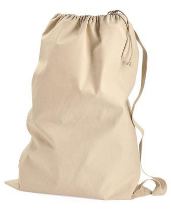 OAD Large Laundry Bag OAD110