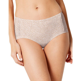 Bali One Smooth U Uplift Hipkini Panty 2479