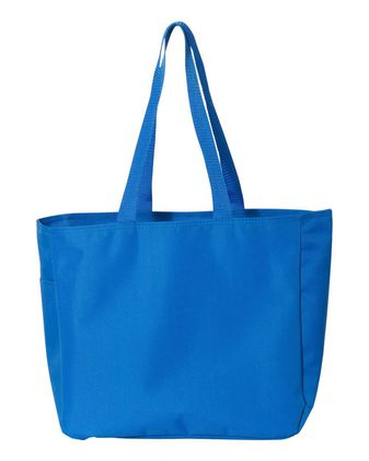 Liberty Bags Must Have Tote 8815