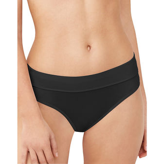 Bali Comfort Revolution Incredibly Soft Bikini DFSBK1
