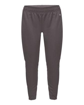 Badger Women\'s Trainer Pants 1576