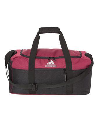 Adidas 35L Weekend Duffel Bag A311