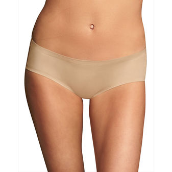 Maidenform® Comfort Devotion® Hipster 40851