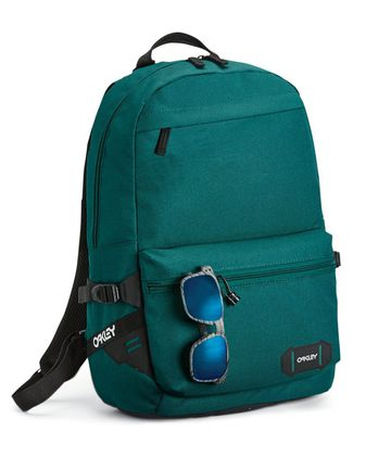 Oakley 20L Street Backpack FOS900544