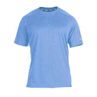 Champion Big & Tall Mens Core Basic Performance Tee Shirt CH405