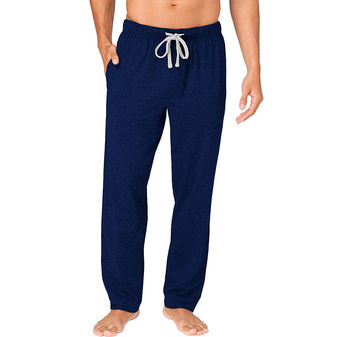 Hanes X-Temp™ Men\'s Jersey Pant with ComfortSoft™ Waistband 01101