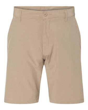 Burnside Hybrid Stretch Shorts 9820