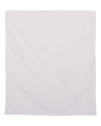 Carmel Towel Company Sublimation Towel CSUB1518