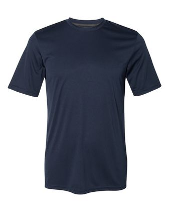Russell Athletic Core Performance Short Sleeve T-Shirt 629X2M