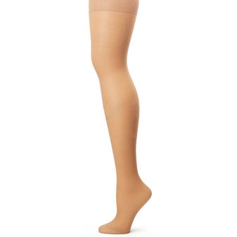 Florence True Support 86 Denier Pantyhose 855
