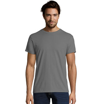 Hanes Men\'s Nano-T T-shirt 4980