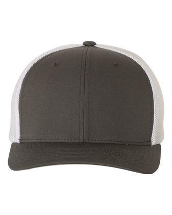 Flexfit Trucker Cap 6511
