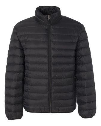Weatherproof 32 Degrees Packable Down Jacket 15600