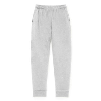 Hanes Boys\' Fleece Jogger Sweatpants with Pockets D276