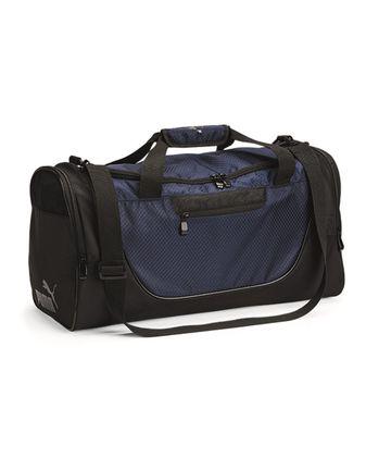 Puma 34L Duffel Bag PSC1032