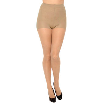 Butterfly Tights Nurseaid 60 976