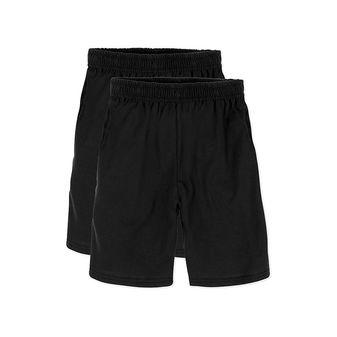 Hanes Boys\' Jersey Short OD2022