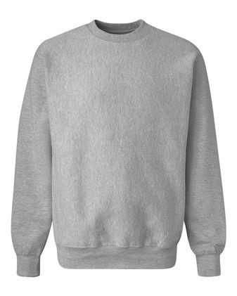 Weatherproof Cross Weave™ Sweatshirt 7788