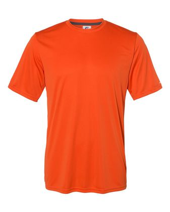 Russell Athletic Core Short Sleeve Performance Tee 629X2M