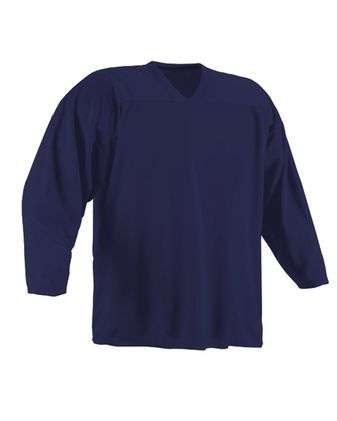 Alleson Athletic Hockey Practice Jersey A00294