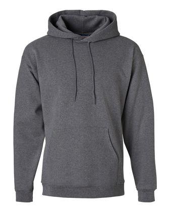 Hanes Ultimate Cotton Hooded Sweatshirt F170