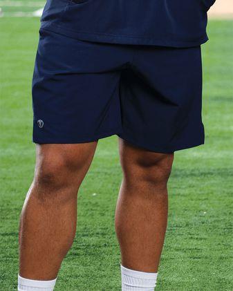 Holloway Weld Shorts 229556