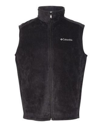 Columbia Steens Mountain™ Fleece Vest 163926