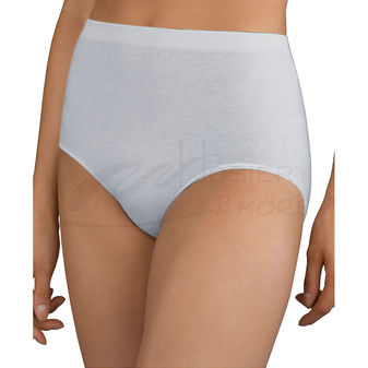 Jockey Comfies Cotton Brief Panty 1360