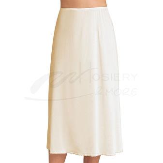 Vanity Fair Women\'s Daywear Solutions Half Slip 11711
