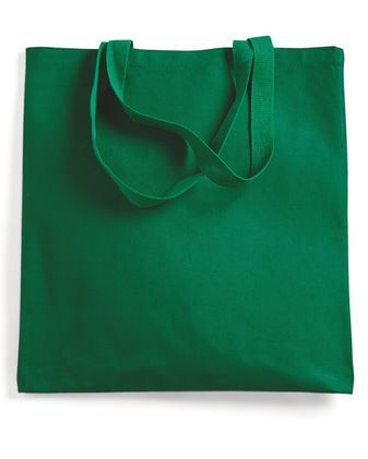 Q-Tees Promotional Tote Q800