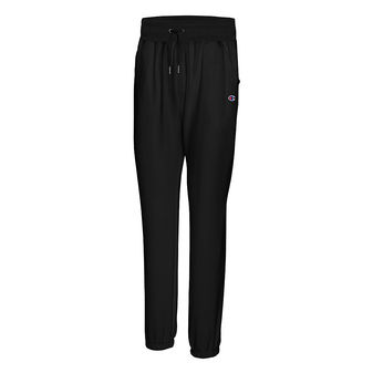 Champion Campus French Terry Sweatpants M5673