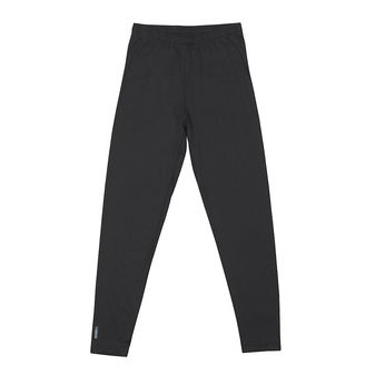 Duofold by Champion Youth Flex Weight Pant KFX6