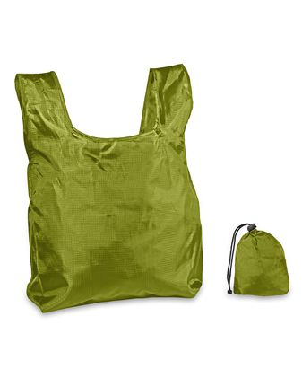 Liberty Bags Reusable Shopping Bag R1500