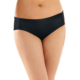 Bali Active Cool Comfort Hipster 2A63