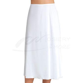 Vanity Fair Daywear Solutions Plus Size Half Slip 11811
