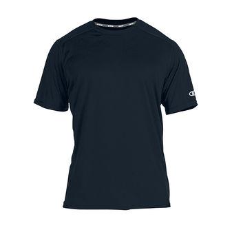 Champion Big & Tall Mens Core Basic Performance Tee Shirt CH405