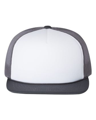 Richardson Foam Trucker Cap 113