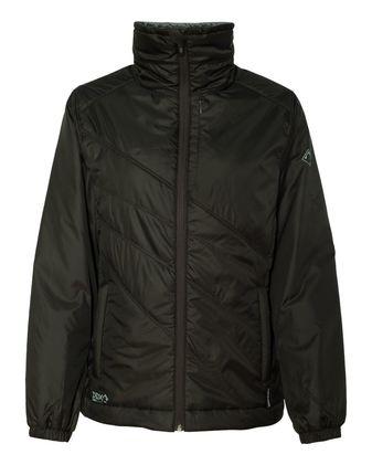 DRI DUCK Women\'s Solstice Thinsulate™ Lined Puffer Jacket 9413