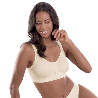 Anita Care Salvia Light Support Post Mastectomy Bra 5322X
