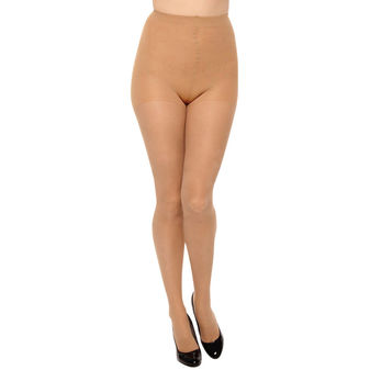 Filazi Relax 44 Maternity Firm Support 40 Denier Pantyhose 5837