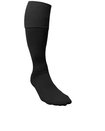 Alleson Athletic Youth Soccer Sock A00099