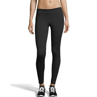 Hanes Sport™ Women\'s Performance Leggings O9046