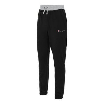 Champion Men\'s Middleweight Joggers P5698 550753