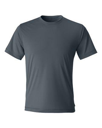 All Sport Short Sleeve Performance Tee M1006