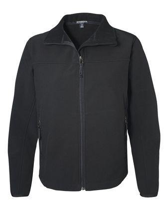 Weatherproof Women\'s Soft Shell Jacket W6500