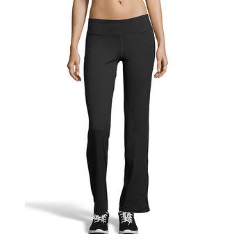 Hanes Sport™ Women\'s Performance Pants O9041