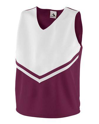 Augusta Sportswear Women\'s Pride Shell 9110