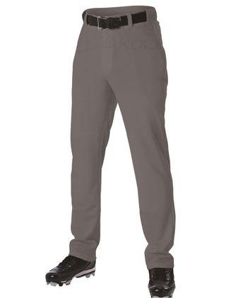 Alleson Athletic Baseball Pants A00039
