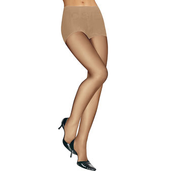 L\'eggs Sheer Energy Control Top RT Pantyhose 65200